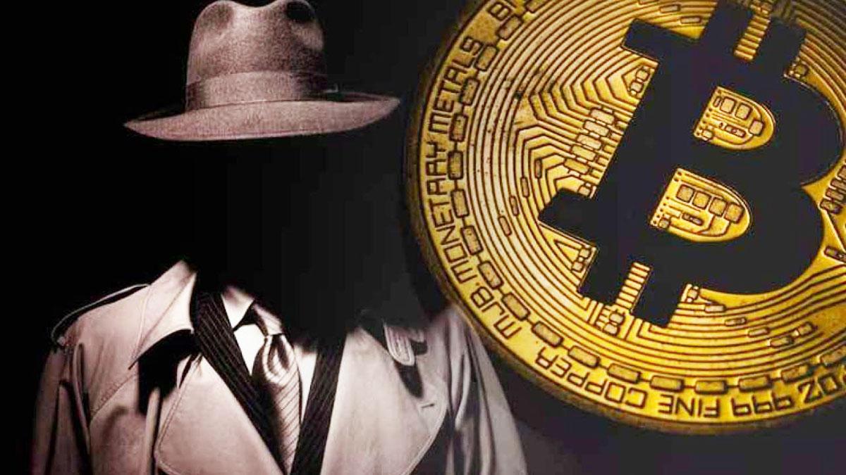 Satoshi là gì? Chuyển đổi Satoshi sang Bitcoin