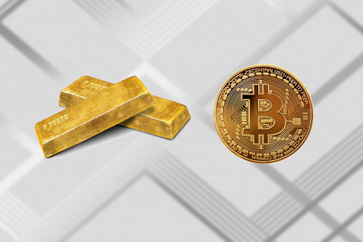 Người trẻ hứng thú với Bitcoin hơn vàng, CEO Công ty Analytics cho biết